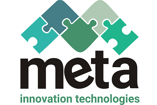 About Us - META Innovation Technologies